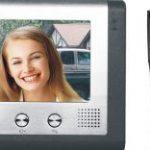 Videointerfoanele pot asigura securitatea în diverse clădiri (P)