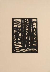ArtSafari16_Hans Mattus Teutsch_Brazi_colectia Complexului Muzeal Arad