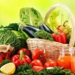 Opinia nutriționistului. Dieta anticelulitică