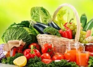 Dieta-anticelulitica