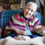 Lista cu primele zece persoane cele mai vârstnice din lume
