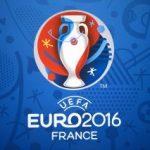Suporterii au ales sloganul României la Euro 2016