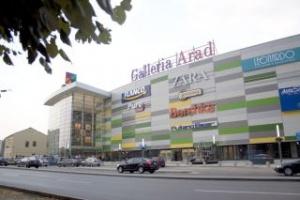 GalleriaArad_5
