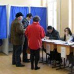 Eurobarometru. Românii, îngrijoraţi în ceea ce priveşte transparenţa alegerilor