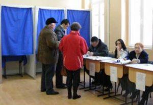 alegeri-parlamentare_20