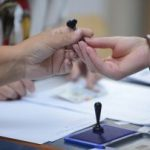 Curtea Constituţională a decis: Alegerile vor avea loc într-un singur tur
