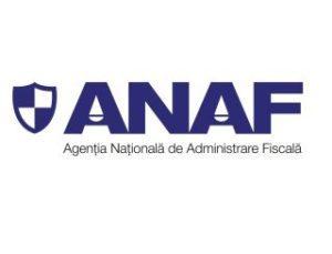 anaf-300x229