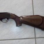 Armă de tir folosită la braconaj, găsită acasă la un tânăr