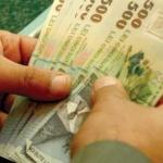 Peste 1,2 milioane lei – subvenții acordate partidelor în luna mai
