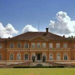 Familia Regală solicită scutirea de la plata taxei pe Castelul de la Săvârşin