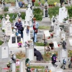 Aproximativ 5.000 de contracte de concesiune pentru locuri de veci expirate, în Arad