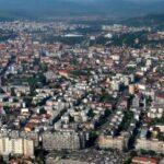 Oraşul unde se trăieşte cel mai bine în România