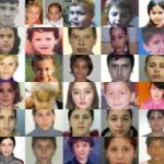 Peste 4.000 de copii au dispărut de acasă în ultimul an