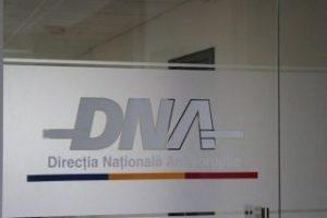 DNA anunţă infracţiunile de care sunt acuzaţi angajaţii DRDP Timişoara şi deputații Căprar și Tripa