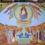 Tradiţii şi obiceiuri de Izvorul Tămăduirii. Unde se află apele vindecătoare
