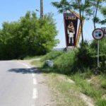 Satul din România în care nu există nicio cârciumă