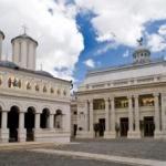 Patriarhia Română ia poziţie în scandalul Hexi Pharma