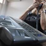 O nouă metodă de înşelăciune prin telefon