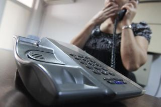 Peste 500 de apeluri la Telefonul Copilului. Ce sesizări s-au făcut