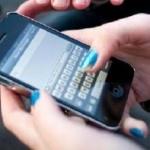 Un tânăr a divorţat deoarece în noaptea nunţii femeia a stat prea mult pe telefon