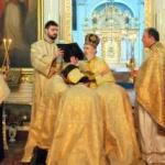 Înaltpreasfinţitul Părinte dr. Timotei Seviciu, Arhiepiscopul Aradului, şi-a aniversat ziua de naştere