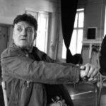Actuala stagiune teatrală arădeană se încheie cu o nouă premieră