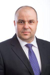 Adrian Todor-17 iunie 2016