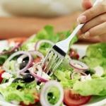 Opinia nutriţionistului: Ce dietă mi se potriveşte?