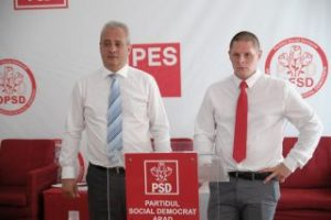 Durus-Kempf 30 iunie 2016