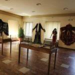 """Teatrul Clasic ,,Ioan Slavici"""" Arad și-a deschis porțile pentru vizitatori"""