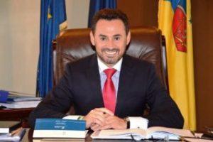 Gheorghe-Falca