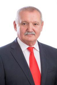 Gheorghe Sabau-24 iunie 2016