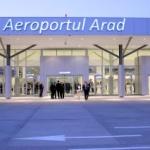 """Cionca anunță: """"Mai puțini directori la Aeroport. Și nu numai acolo"""""""