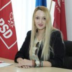 """Ingrid Iordache: """"La PNL Arad funcţionează doar metoda terorii"""""""