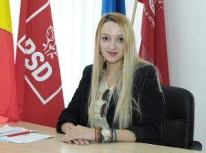 Ingrid Iordache