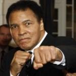 A murit fostul pugilist Muhammad Ali, alias Cassius Clay