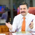 Nicolae Ioţcu se poate întoarce la conducerea CJ Arad