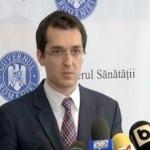 Ministrul Sănătăţii: Sistemul de Sănătate din România este unul de tip feudal