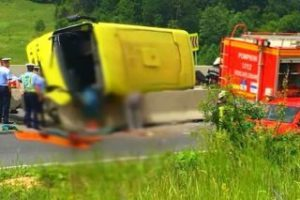 accident-persani-1a-blur-300x200