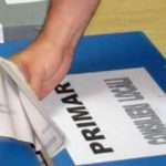 UPDATE: Rezultate parțiale în județul Arad