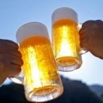Studiu: Bănățenii cred că berea are darul de a-i aduce pe cei dragi împreună
