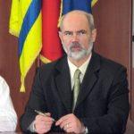 Levente Bognar rămâne viceprimar al Aradului