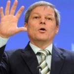 VEZI ce avere are premierul Dacian Cioloș