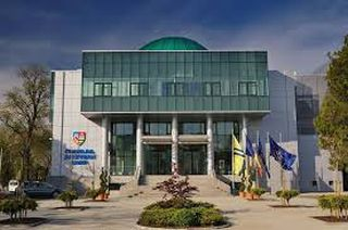 Consiliul Județean Arad organizează Festivalul Vinului, în luna octombrie
