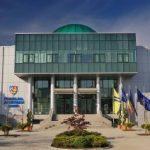 VEZI propunerile PNL pentru funcțiile de vicepreședinți la CJ Arad