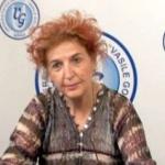 Delia Podea a fost arestată preventiv