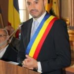 Prioritățile primarului Falcă în al patrulea mandat