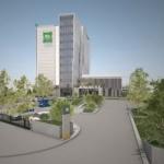 Primul hotel ibis Styles din România, deschis la Arad