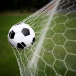 UTA Arad a ratat promovarea în Liga I