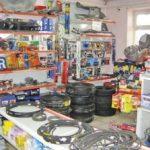 Care sunt cele mai căutate piese auto online în Arad